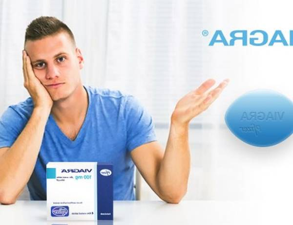 viagra naturale fatto in casa